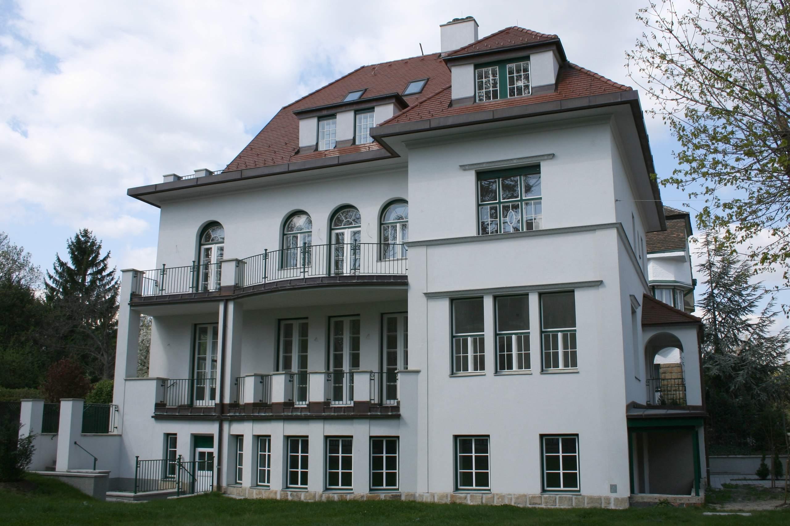 liegler takeh architekten projekt beckgasse 01 2560 liegler takeh architekten. Black Bedroom Furniture Sets. Home Design Ideas