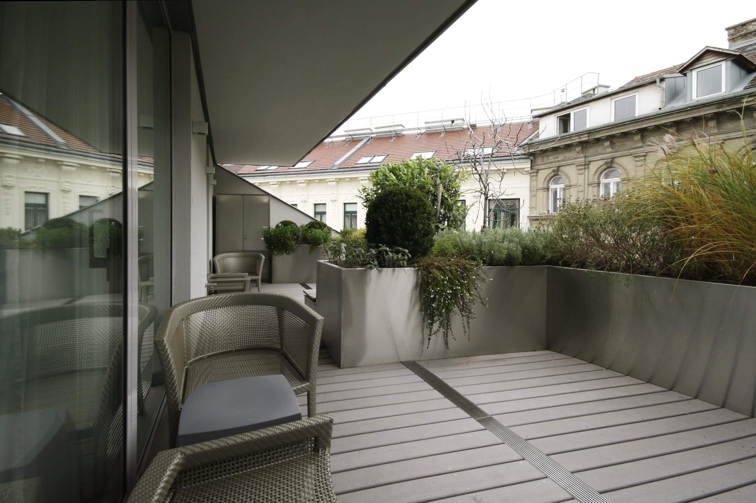 liegler takeh architekten projekt d rergasse 11 2560 liegler takeh architekten. Black Bedroom Furniture Sets. Home Design Ideas
