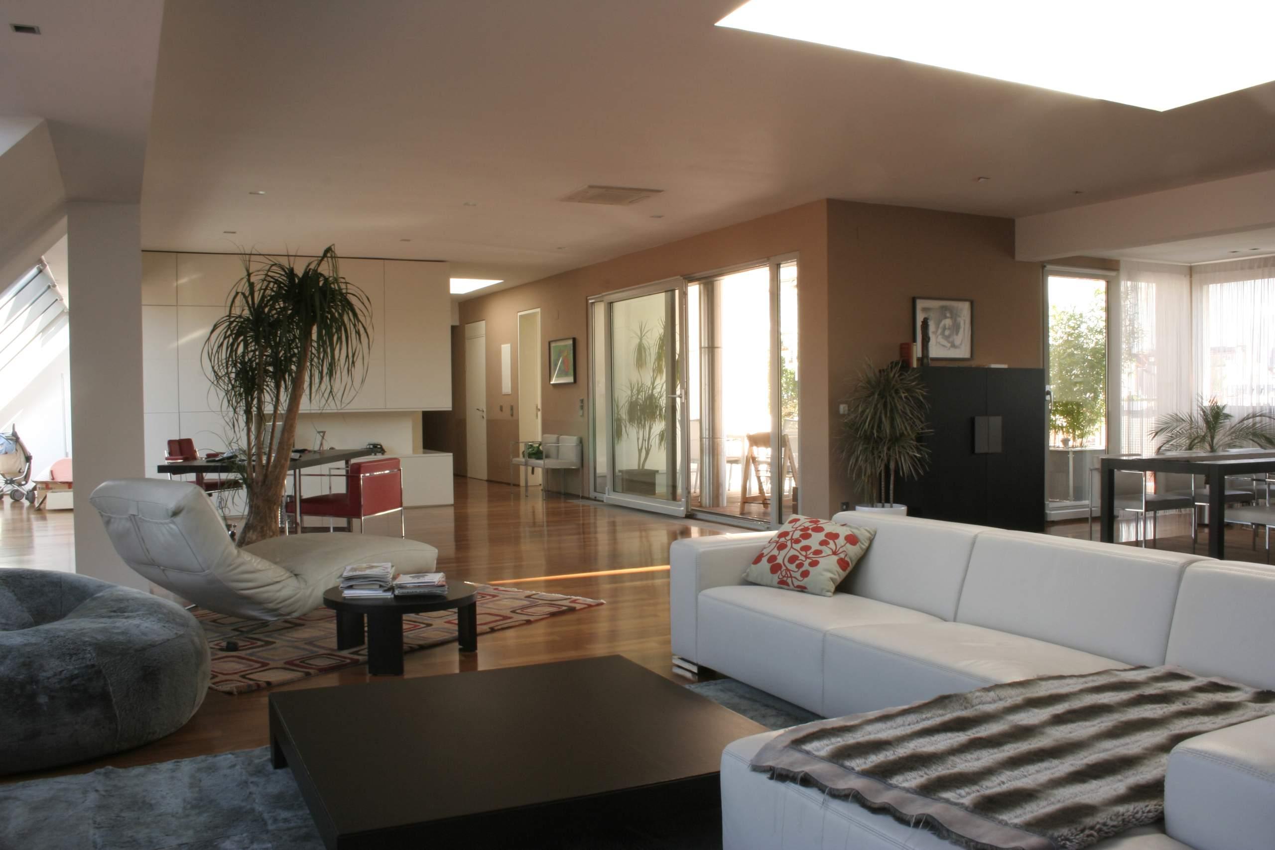 liegler takeh architekten projekt franzensgasse 23 2560 liegler takeh architekten. Black Bedroom Furniture Sets. Home Design Ideas