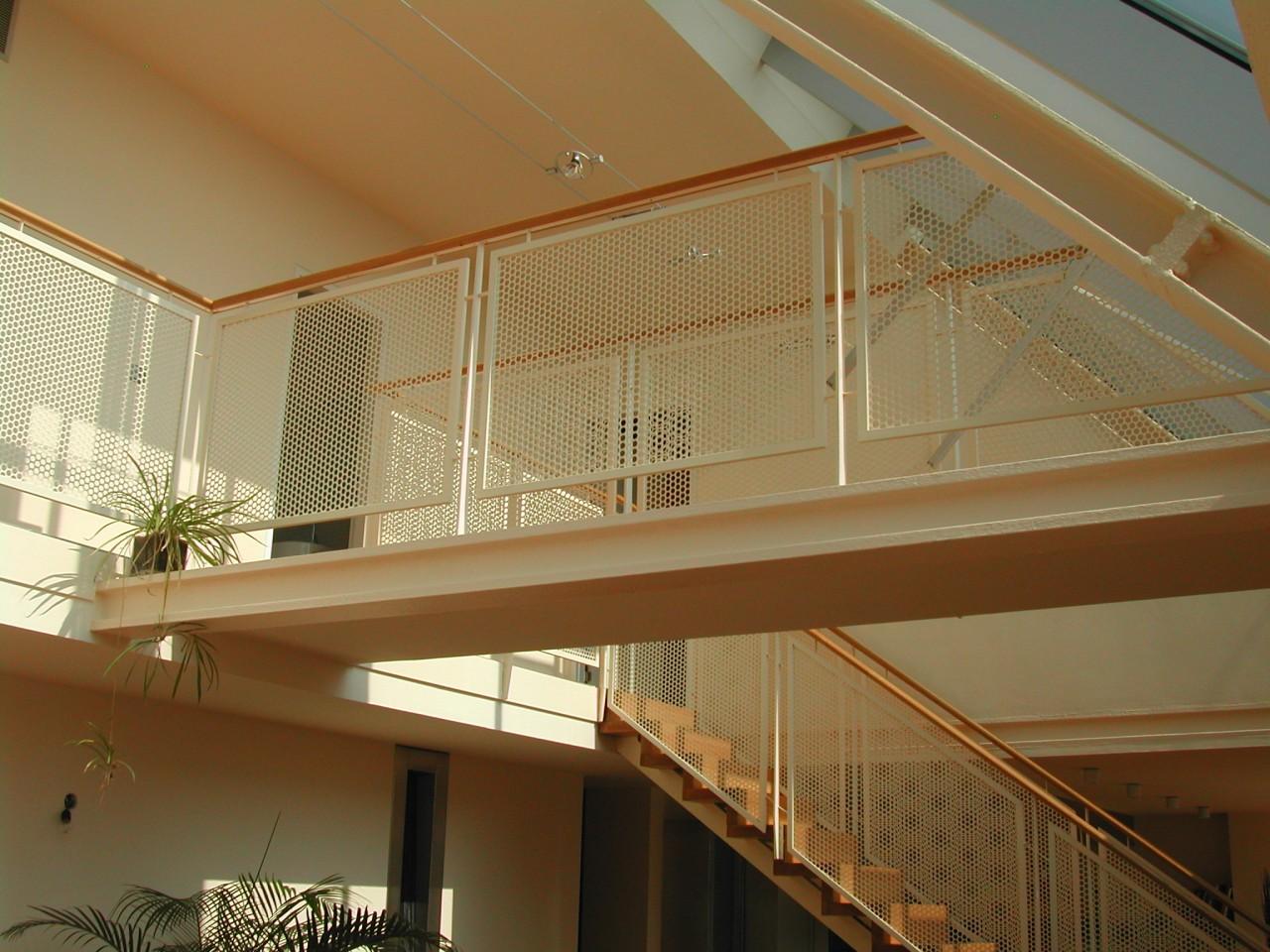 liegler takeh architekten projekt whs59 32 liegler takeh architekten. Black Bedroom Furniture Sets. Home Design Ideas
