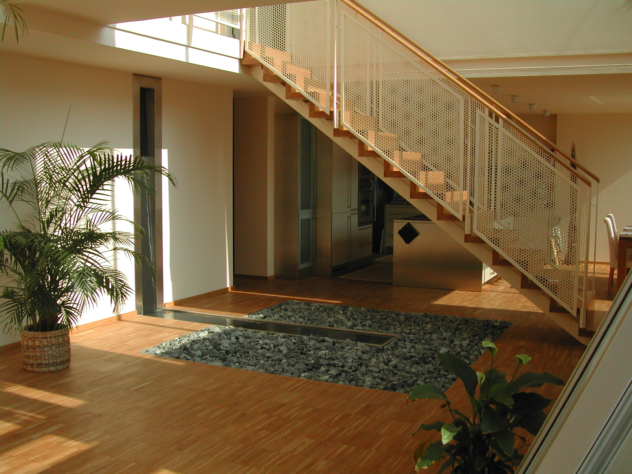 liegler takeh architekten projekt whs59 33 liegler takeh architekten. Black Bedroom Furniture Sets. Home Design Ideas