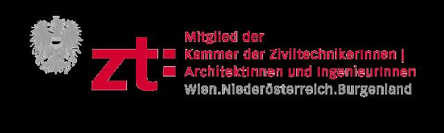 ZT Logo WNB Mitglied 4c